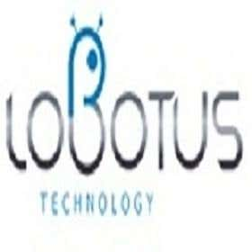 Lobotus Technology